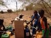 distribuzione acqua molto più efficace