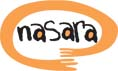Nasara Onlus